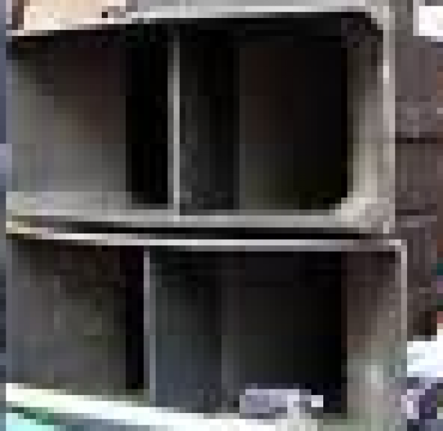 soundanlagen pa kleinanzeigen soundanlagen pa annoncen. Black Bedroom Furniture Sets. Home Design Ideas